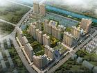 汉城国际花苑二期