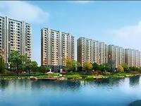 出售汇景国际34平米住宅