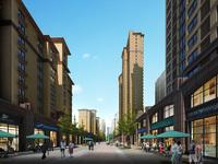 城投国际广场 市中心位置绝佳 价格合适 抓紧看房 唯一一套性价比高的房子手慢无
