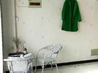 房屋出租: 圆球南吉祥家苑门面,70多平方,可做商铺、办公地、仓库等。