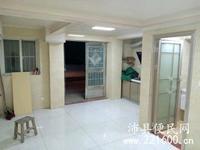 汉城国际一期车库精装修,18万急售,识货的来看!