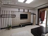 好人广场 正阳小学 江南美术馆多层三楼精装修