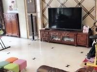 金地三期 沛县最牛别墅 超豪华装修 大院子 装修花近200万 学区房奢华中的奢华