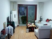 五洲新天地2室2厅1卫104平米69万住宅可以改三室
