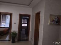 汤沐小区纯一楼116平米60万 歌风学区房