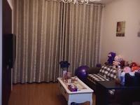 九龙城小公寓