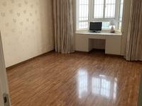 出售五洲新天地5号楼2单元9楼,103平,两室一厅一卫,精装修