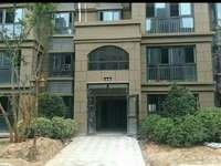 侨城最合适的一套房子 产证满2年税费低 电梯房楼层好 户型好