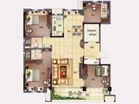 出售居民点拆迁就地安置113平方4600一平三室住宅