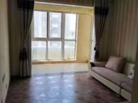 出售御景龙湾东区商品房满五唯一送储藏室万住宅