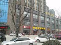 新城区2200平米面议商铺