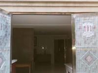 出售香江花城车库1室1厅1卫33平米19.8万住宅