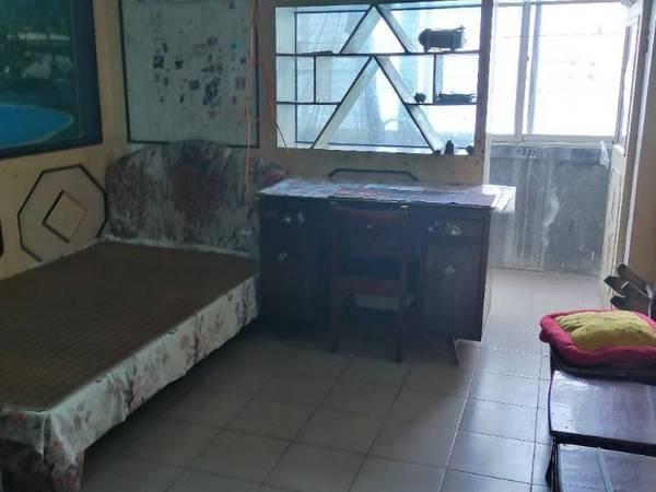 出租其他小区3室1厅1卫108平米1000元/月