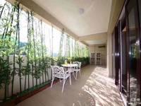 出售碧桂园 沛 公馆5室2厅3卫282平米200万住宅