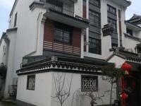 出售任庄江南印象别墅8室4厅5卫92万住宅