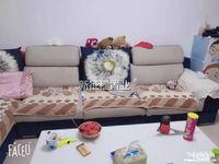急售汉城国际一期多层 好楼层 2室2厅精装房 免费看房