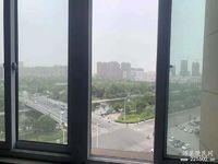 好房源来了汉城国际公寓8楼毛坯房35平方售价17.5W.