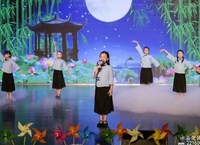 """""""温情八月 爱在御景新城""""第九季夏令营活动周末即将上演!"""