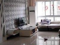 九龙城精装修全屋地暖家电家具齐全。关门卖80万满五唯一