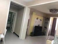 此房必抢 实小沛初中学区房 鑫达园 多层2楼 精装三室 户型南北通透 老证可分期