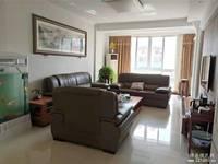 出售江南名都城4室2厅2卫200平米150万住宅