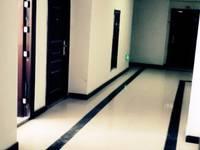 首次出租汉城国际二期精装公寓可居住可工作室