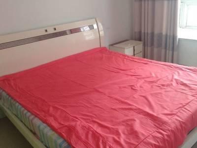 出售汉城国际花苑一期7号楼一单元1楼4室2厅2卫140平米1800元/月住宅