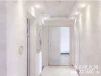 金地三期,暖气房,3室,精装修,婚房,实际面积100多