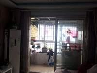 城投御园复式房,245平方,5室,精装修,关门卖,老证过户费低