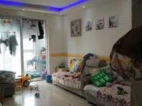 御景龙湾商品房两室精装修92平方家电齐关门卖低价出售55万18251683577