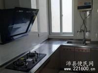 汉城国际电梯中区东边户采光好3室全屋地暖家具家电都是新的关门卖!
