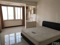 出售其他小区1室1厅1卫50平米700万住宅