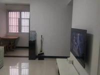 抢了,抢了,汉城国际二期仅存小三室,精装修