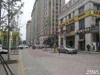 出租九龙城宾馆1300平米面议一楼有吧台电梯,三楼有房间30间
