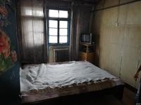 煤电公司147四楼45平米,1室1厅9.5万关门卖,可议价