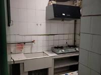 煤电公司八村三楼50平米,2室朝阳15万
