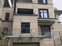 出售新汉城10室8厅8卫418平米360万住宅