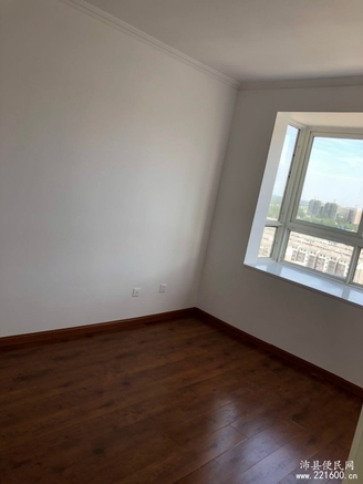 出售北孔庄小区2室2厅1卫88平米26万住宅