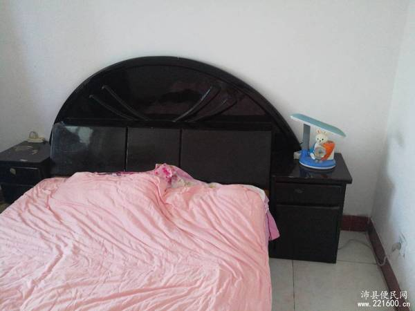 出租其他小区3室1厅1卫90平米450元/月住宅