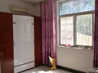 出租西苑小区3室2厅1卫999元/月住宅