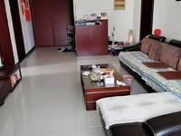 江南明都城 正阳学区房 精装修 4楼 关门卖 房东急售 要看房的约起来