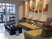 出售五洲新天地3室2厅2卫135平米103万住宅
