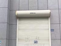 出租新人民医院北88.09平米临街商铺