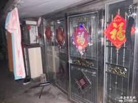 急售 车库汉城国际花苑绝版一楼朝南车库1室1厅1卫30平米19.8万住宅