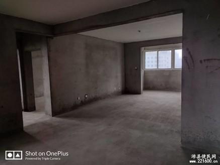 诚售格林春天3室2厅1卫123.38平米