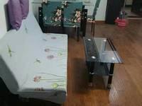 汉城国际二期学区房 精装修 家电齐全 拎包即住 一月1500