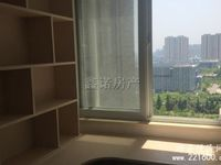 汉邦景城实验学校学区新县委大风歌旁边精装三室前排无遮挡