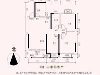 直降2万:新汉城 3室毛坯 122平方64万 契税2020.4月满2年 付款灵活