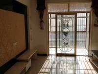 出租惠民小区2室2厅1卫100平米700元/月住宅