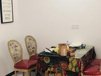 沛县 鑫达园 鼓楼小区 翻新精装两室 紧邻实验小学 江南山水 拎包即住 看房随时